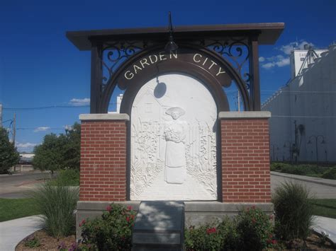 garden city funeral homes funeral services flowers in