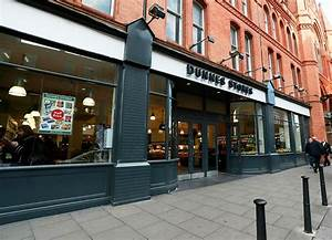 Business, Story, How, Dunnes, Stores, Became, Our, Biggest, Supermarket
