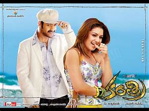 Telugu Movie Kantri (2011) *Blu Ray* | moviez23