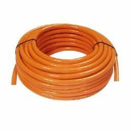 16 Ampere Kabel : oranje kabel op elke gewenste maat 1 fase 16 amp re laadkabelfabriek ~ Frokenaadalensverden.com Haus und Dekorationen