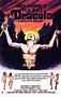 Vagebond's Movie ScreenShots: Blood for Dracula (1974)