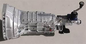 M5r2 Rebuild How