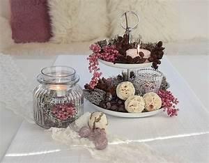 Staudenhalter Selber Machen : dekorieren marmeladen glaser verzieren mit sackleinen und ~ Lizthompson.info Haus und Dekorationen