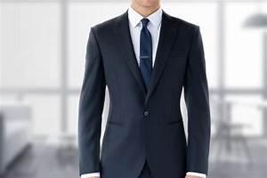 Revealed: Dubai's five best suit tailors - ArabianBusiness.com