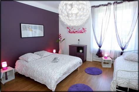 chambre violet et beige ophrey com chambre bebe beige et mauve prélèvement d
