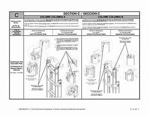 Pk-e11r Y By Louisville Ladder Inc