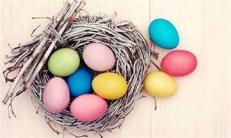 Easter Craft Kidspot