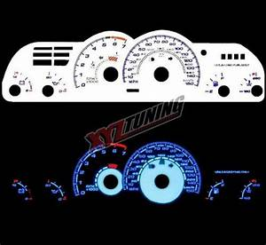 Glow Gauges For Sale    Page  67 Of    Find Or Sell Auto Parts