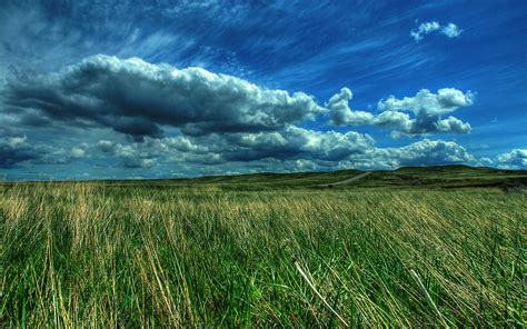 10 High Quality Landscape Pictures Tutorialfreakzall