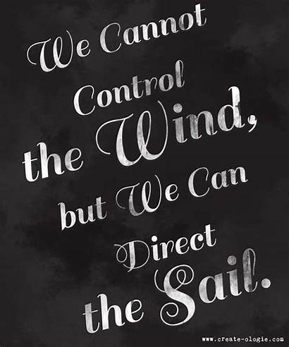 Control Quotes Things Cannot Motivational Inspirational Say