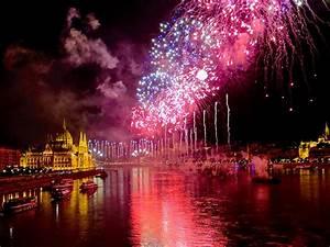 Budapest Lieux D Intérêt : croisi re danube budapest croisi re fluviale danube ~ Medecine-chirurgie-esthetiques.com Avis de Voitures