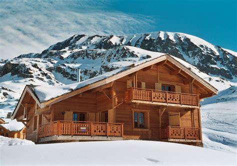 location les chalets de l altiport location vacances alpe