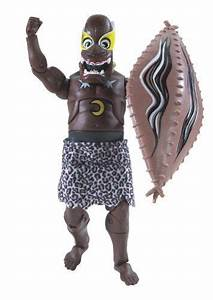 99 best images about Wwf figures on Pinterest