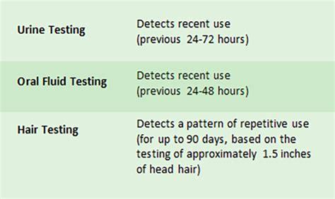 drug test options   urine cup quest diagnostics