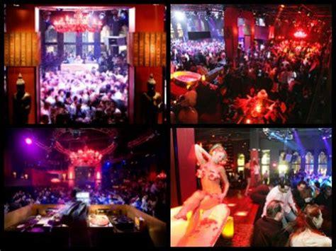 Family music center 2714 n. Best Las Vegas Nightclubs 2021