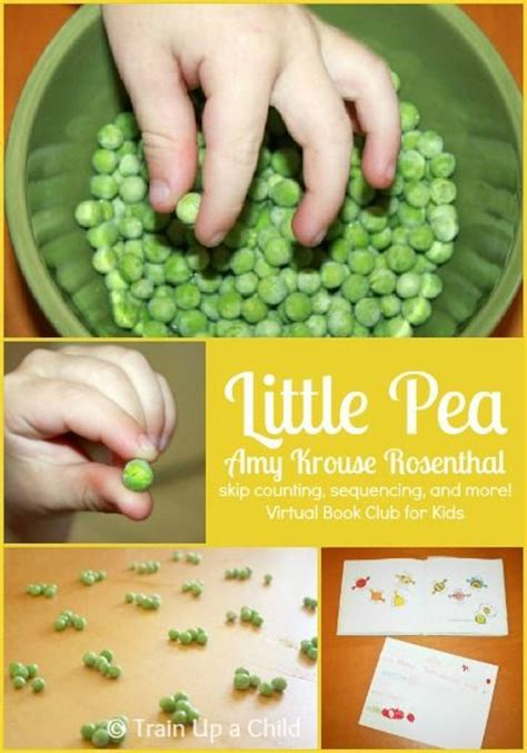 17 best images about pea on crafts 872 | 6f59a50193e292b6aea82cef206cd07c