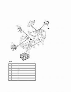 Land Rover Workshop Manuals  U0026gt  Lr3  Disco 3  U0026gt  415