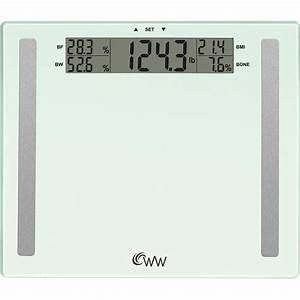 bathroom scales bed bath and beyond wellehomi digital With bathroom scales at bed bath and beyond