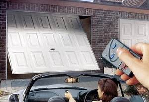Garage Martinez : garage door repair martinez ca same day garage door repair ~ Gottalentnigeria.com Avis de Voitures