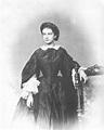 Maria Sophie Amalie, Duchess in Bavaria, Queen of Naples ...