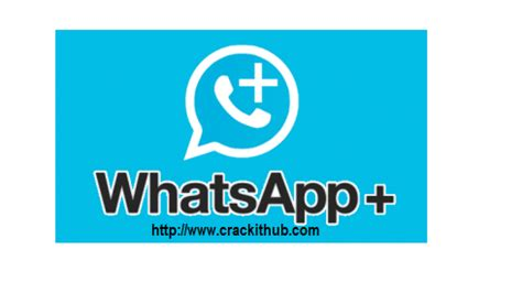 gb whatsapp   latest   latest