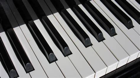 Piano Images Photo Gratuite Piano Touches Fermer Image Gratuite