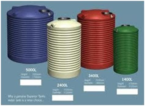 mechanical engineering plastic manufacturers guide