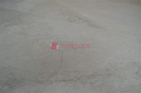 snow white marble tile snow white polished marble tiles 24x24 stone tile us