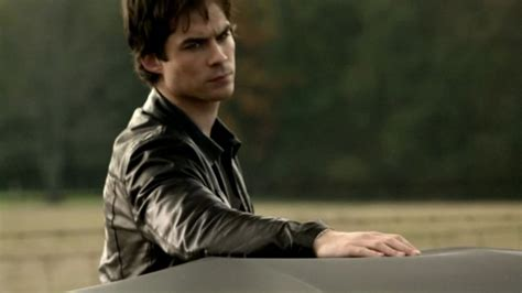 the vampire diaries wiki on the wiki wiki activity random page new photos chat episodes