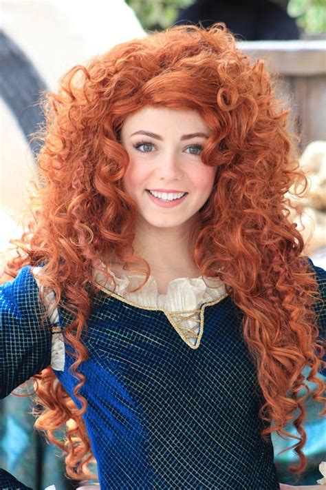 contoh dongeng princess druckerzubehr  blog