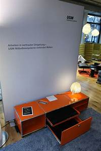 Möbel In Hannover : 24 besten usm haller m bel design klassiker bilder auf pinterest hannover immobilien und usm ~ Sanjose-hotels-ca.com Haus und Dekorationen