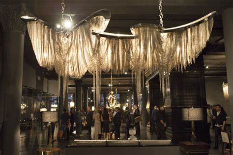 ad party  hudson furniture architectural digest