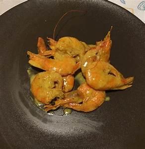 Ricerca Ricette con Mazzancolle in padella GialloZafferano it