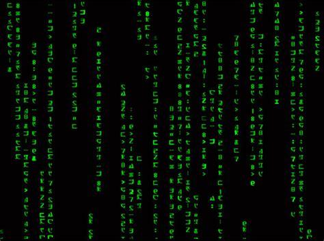 souris pour ordinateur de bureau fond d écran animé code matrix télécharger
