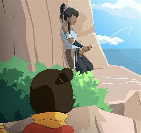 image 1628321 avatar the last airbender jinora korra randomrandom the legend of korra