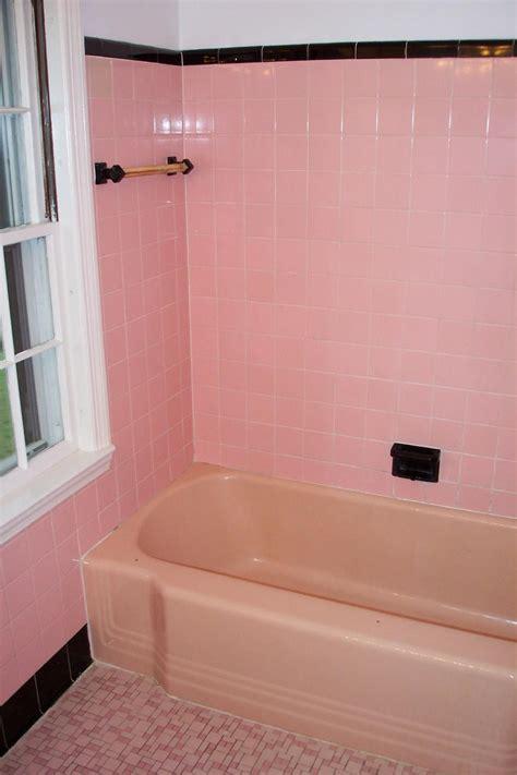 carmel bathtub reglazing redpink bathtubs