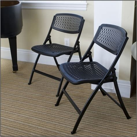 sams club folding chairs rocking chair image 31 chair design