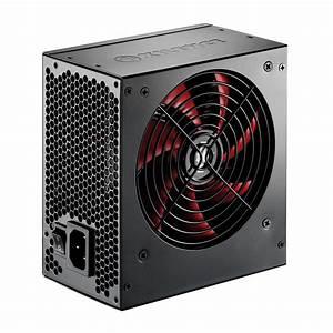 Netzteil Für Pc Berechnen : xilence xp500 r3 netzteil schwarz computer zubeh r ~ Themetempest.com Abrechnung
