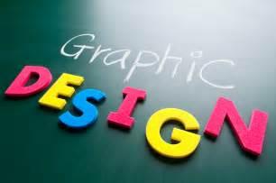 grafik designer portfolio graphic design mediablogofchris