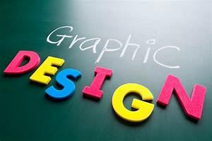 Graphics, Designing, Course