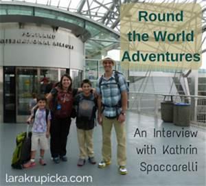 Round Trip Time Berechnen : round the world adventures an interview with kathrin ~ Themetempest.com Abrechnung