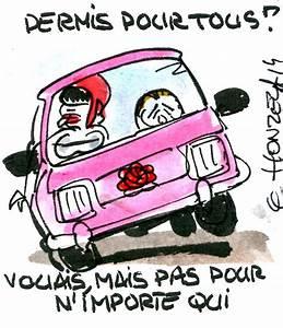 Tous Les Permis : permis de conduire pour tous contrepoints ~ Maxctalentgroup.com Avis de Voitures