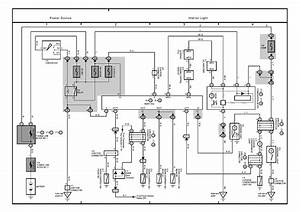 Diagram  1998 Gmc 3500 Wiring Diagram Full Version Hd