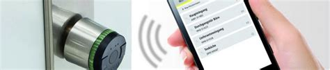 alarmsysteem bedrijfspand alltronics beveiliging rotterdam specialist in