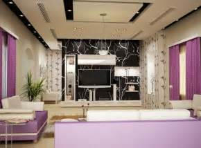 How To Do Interior Designing At Home New Home Designs Modern Homes Best Interior Designs Ideas