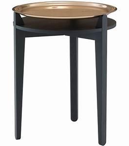 Table Ligne Roset : side table ligne roset milia shop ~ Melissatoandfro.com Idées de Décoration