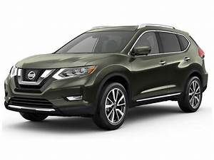 Nissan X Trail Versions : 2018 nissan x trail prices in oman gulf specs reviews ~ Dallasstarsshop.com Idées de Décoration