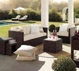 Wicker Patio Sets Walmart by Clearance Furniture Decoration Access
