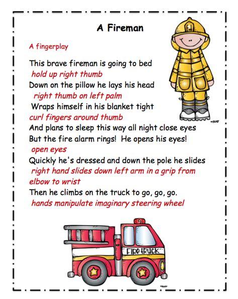 preschool printables freebie songs finger plays 660   a9835b53caaafee8fb1828dc5ea31dff