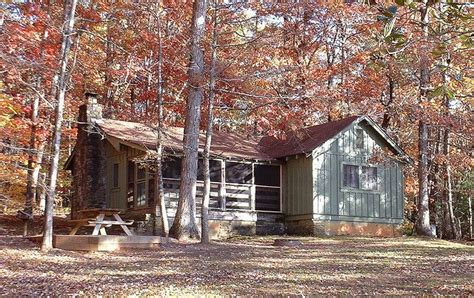 sc state parks with cabins a rental cabin in oconee state park in sc loving south